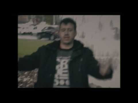 Cheb Rubën - Amor clásico (Prod. Sceno)
