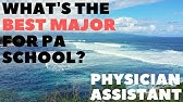 A Day in the Life Physician Assistant - How many hours for