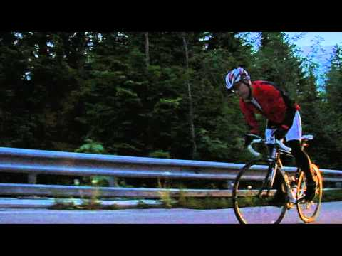 Glocknerman 09 | Ultrasportler.de | Der Film from YouTube · Duration:  17 minutes 10 seconds