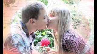 Клип История нашей любви!