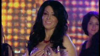 Mima  Kastrati Gezuar 2012 ,,Vij nga Diaspora''New HD thumbnail