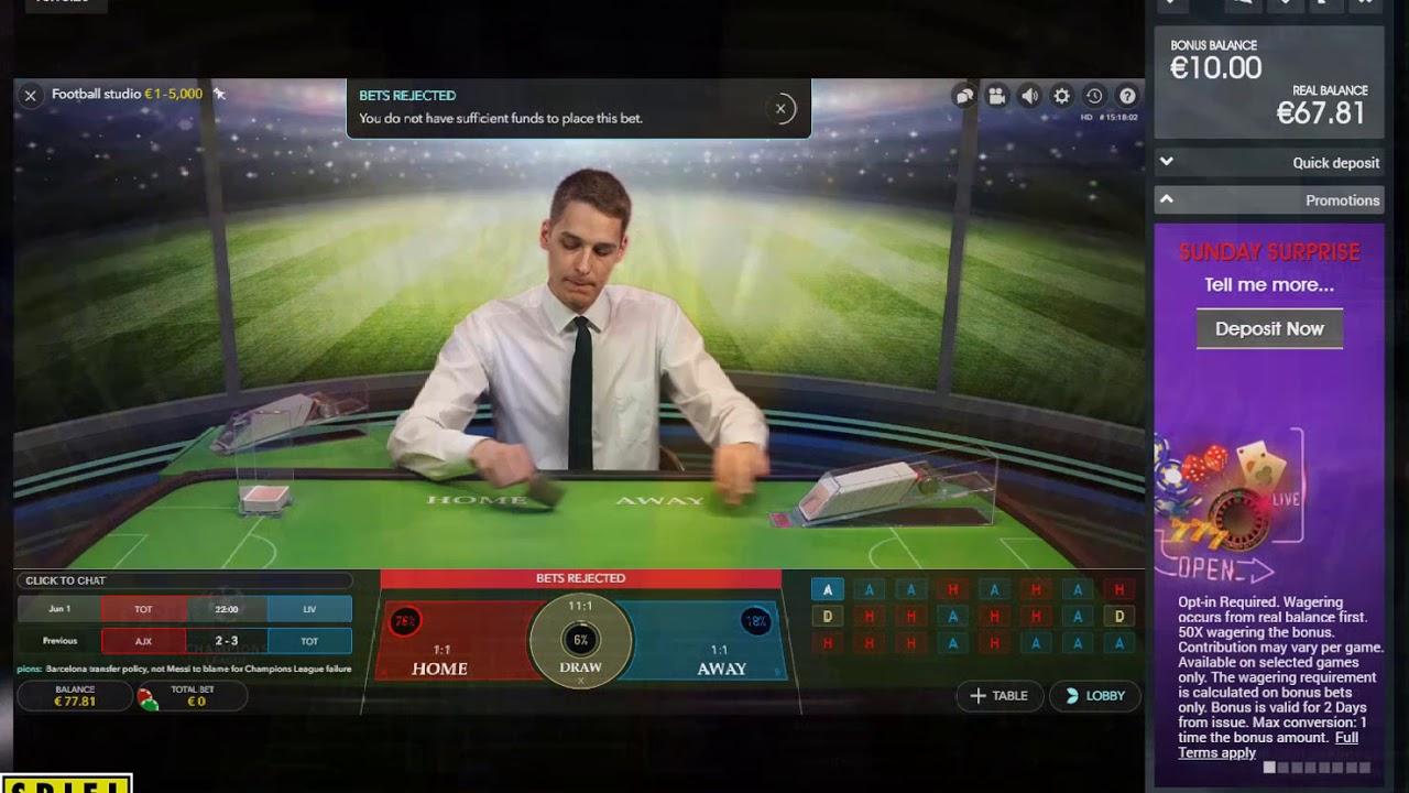 бет парадайс казино рабочее зеркало