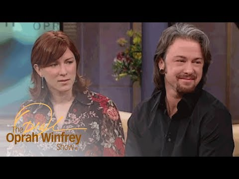 Follow-Up With The Identical Twin Who Had A Sex Change | The Oprah Winfrey Show | OWN