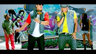 FutureStereo: Winners (Official Music Video)