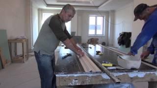 Строительные работы в примэрии(, 2014-11-07T20:47:06.000Z)
