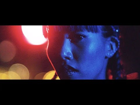 Satellite Young - Singing Dream (Official Video)