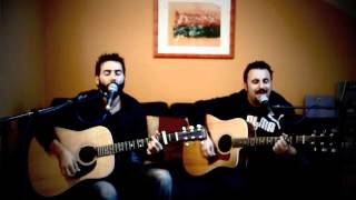 Stereophonics - Have a nice day - GL.EM  Acoustic Duo Cover - Wedding and Party Music