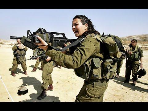 Как выйти замуж за еврея и уехать на ПМЖ в Израиль