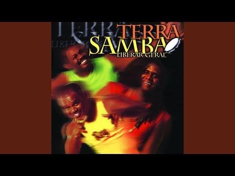 Nuvem Passageira - Terra Samba - LETRAS MUS BR