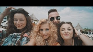 Dj Rynno & Sylvia feat. UDDI - Seara de seara (Online Video)