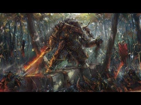 Armored Warfare : Привет Песок 4-6 лвл