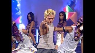 【TVPP】Jang Hyuk - TJ 'Hey Girl', 장혁 - 가수 TJ로 활동했던 장혁의 '헤이 걸' @ Music Camp Live