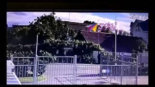 Падение вертолета в Сочи(http://maks-portal.ru/proisshestviya-sochi/unikalnoe-video-katastrofy-vertolyota-v-sochi., 2016-11-02T06:53:17.000Z)