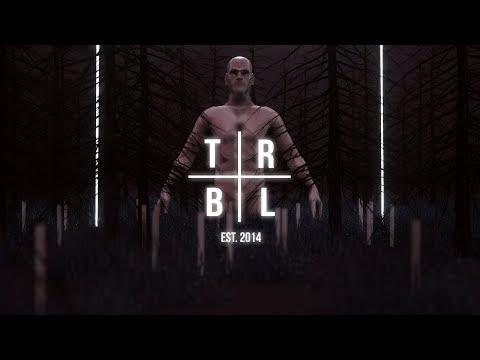 SRSLY & Exile - Cursed (ft. Drama B)
