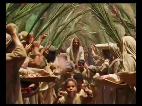 Hosanna - Very old Malayalam Christian Devotional song by K J Yesudas with Lyrics