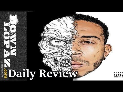 Ludacris - Vices | Review