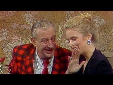 Blind Dating 101 with Rodney Dangerfield 1983