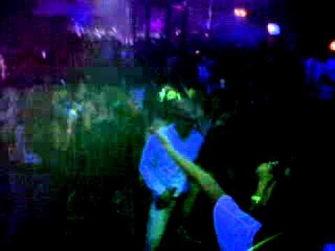 Club 97 lubbock
