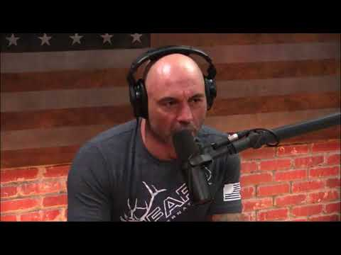 Joe Rogan - Keto Isn't For Everybody