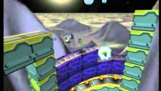 Lode Runner 3D - Nintendo 64