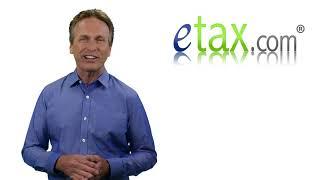 1099-NEC Tax Refund $6,500