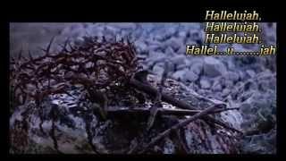 Hallelujah EASTER Instrumental