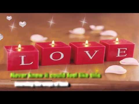 Learning The Ways of Love - Peabo Bryson Karaoke
