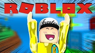 RANDOM ROBLOX GAMES WITH FANS!!! ( Road To 500 )
