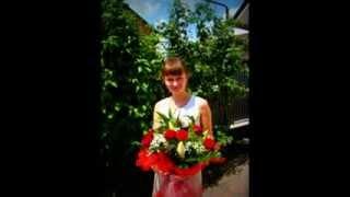 видео  Доставка букетов цветов по Киеву