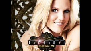 Cascada ft Carlprit - Independence Day (with lyrics) Thumbnail