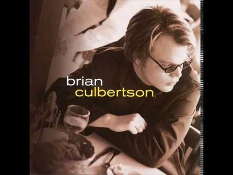 Brian Culbertson - I Wanna Know [feat. Kirk Whalum]