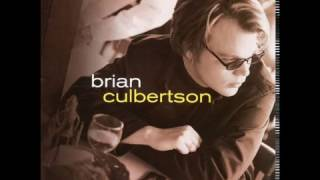 Brian Culbertson - I Wanna Know [feat. Kirk Whalum]
