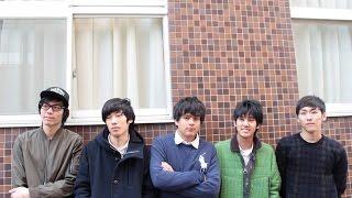 【二部軽音】山本吉男dinner show~最初で最後のストレート~(Noel Gallagher's High Frying Birds)