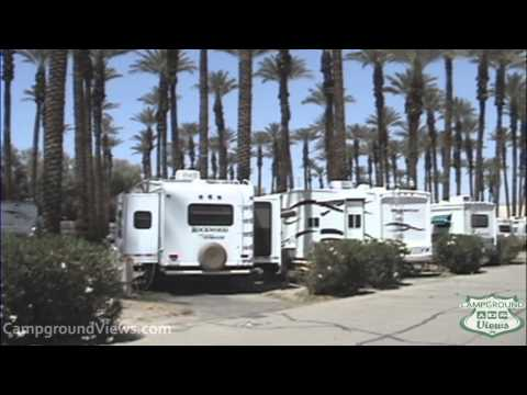RV Camping at the Grand Canyon from YouTube · Duration:  1 minutes 55 seconds