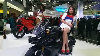 Auto expo 2018 | autoexpo 2018 Delhi | auto expo India | Car exhibition india