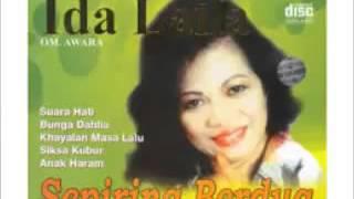 Ida Laila
