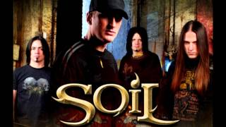 Watch Soil Crucified video