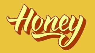 Kehlani - Honey (legendado/traduzido)