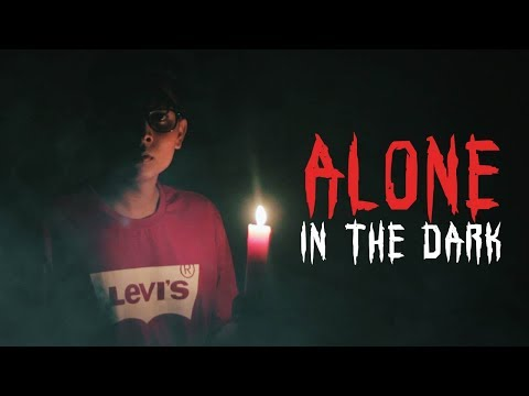 Squad 42 V Alone In The Dark Trailer Youtube