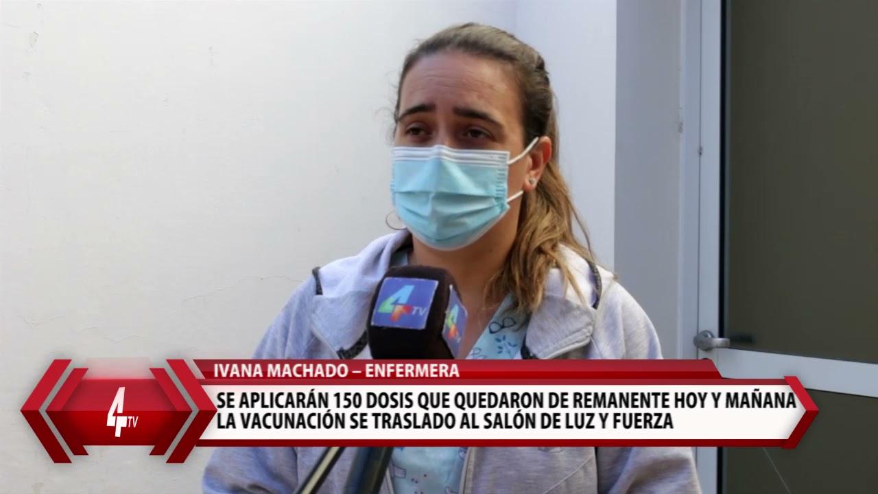 27-05-21 Nota Ivana Machado – Enfermera