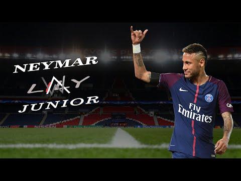 lily---neymar-jr.-●-magic-skill-&-magic-goal-●-|-full-hd-quality
