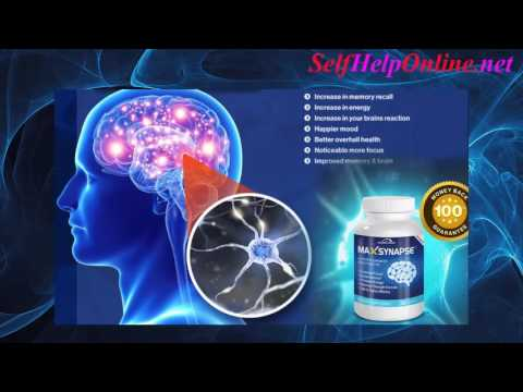 brain-supplement-max-synapses-|-brain-supplements-vitamins-|-best-brain-supplements-in-2017