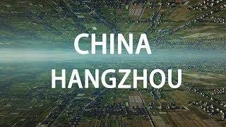 HANGZHOU Vlog | China