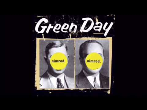 Green Day - Worry Rock (Best Clean Version) mp3