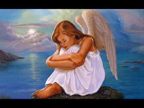 musique du monde  La berceuse du petit diable le-berceau-des-anges