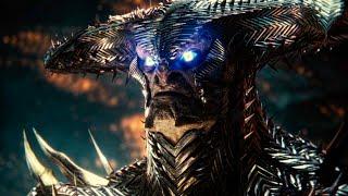 Самые ожидаемые фильмы Marvel и DC в 2020-2021 году