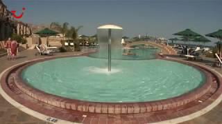 Mitsis Lindos Memories Resort & Spa, Rhodes