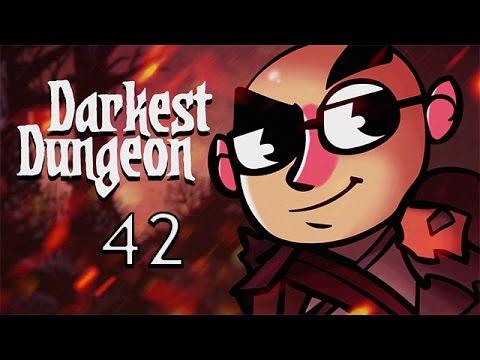 Darkest Dungeon - Northernlion Plays - Episode 42