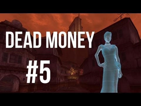 hqdefault fallout new vegas dlc dead money parte 5 youtube fallout new vegas mixed signals fuse box at bayanpartner.co
