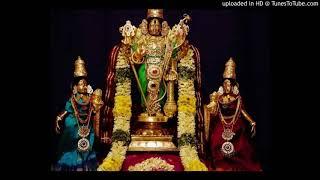 Jaganmohanakara జగన్మోహనాకార Annamayya (Shri Bala Krishna Prasad)